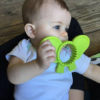 Floppy_Elephant_Teether