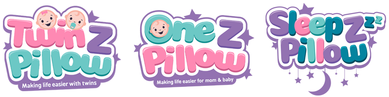 Twin Z Pillow Company
